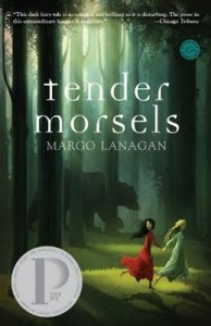 tender+morsels+new+cover