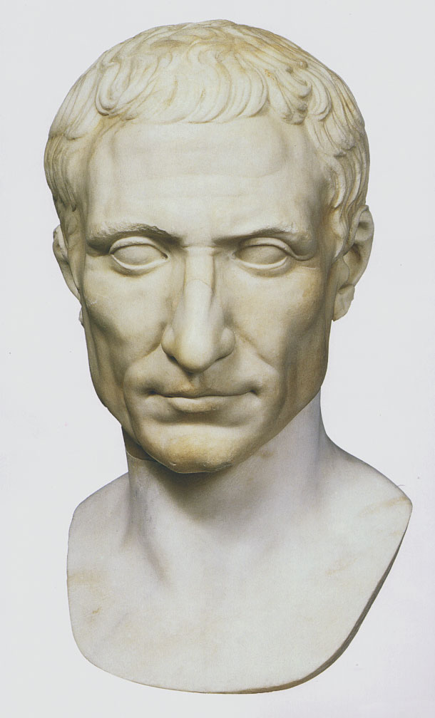 a brief history of the political life of augustus caesar The history of caesar's political appointments is complex and uncertain which described augustus as caesar's political heir history of julius caesar.