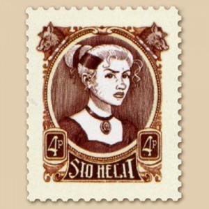 STO HELIT SUSAN SINGLE-500x500