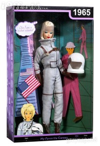 miss-astronaut-barbie-doll-nrfb-mfc-5322