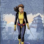 250px-Kitty_Pryde_by_Paul_Smith-150x150.
