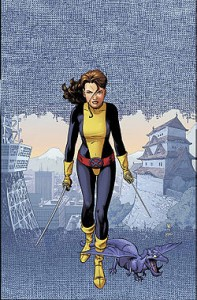 250px-Kitty_Pryde_by_Paul_Smith