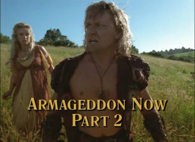 Hercules_The_Legendary_Journeys_-_4x14_-_Armageddon_Now_(2)