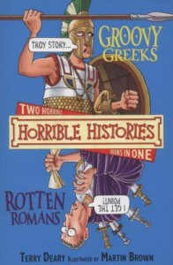 groovy-greeks-and-rotten-romans-and-rotten-romans-and-the-rotten-romans
