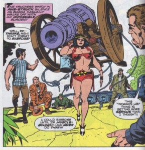 big_barda_jack_kirby2