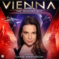 vienna-thememorybox_cover_medium
