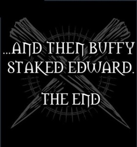 Buffy+-+And+then+Buffy+staked+Edward