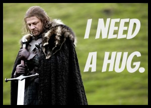 ned-stark-needs-a-hug