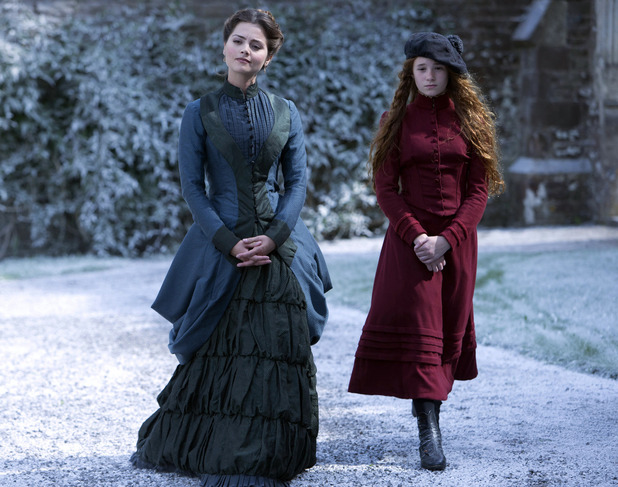 Victorian Governess Stories http://tansyrr.com/tansywp/domesticating-the-doctor-part-vi-souffles-in-the-tardis/