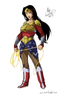 Fully-Dressed-Wonder-Woman
