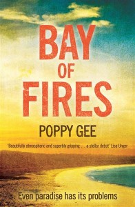 bay-of-fires