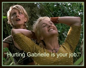 hurting gabrielle