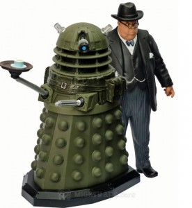 Doctor-Who-Victory-of-the-Daleks-Action-Figure-Set-SDCC-Exclusive-14032828-7