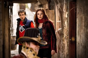 doctor-who-vampires-of-venice_article_story_main