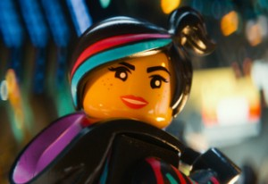 lego_article_story_main