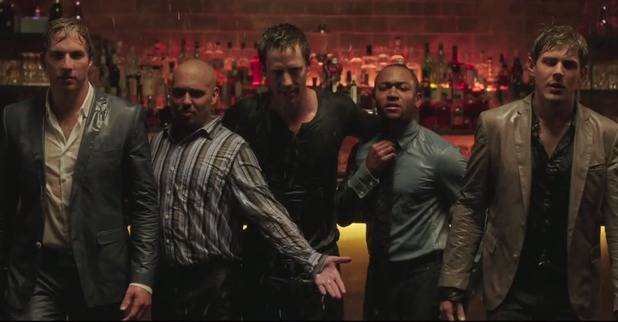 veronica-mars-dick-weevil-logan-wallace-piz-showing-how-reunions-end-png