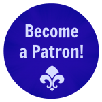 Patron button