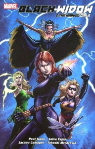 marvel-black-widow-the-marvel-girls-tpb-1