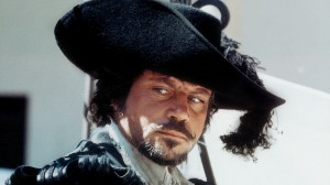 Three-Musketeers-The-(1973)-1605x903
