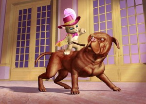 Barbie_and_The_Three_Musketeers_Miette_and_Brutus_Official_Still