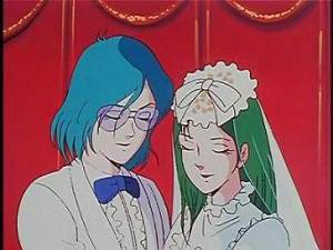 Max_and_Miriya_on_their_wedding_day