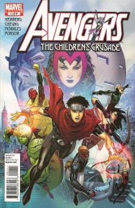 Avengers_The_Children's_Crusade_Vol_1_1