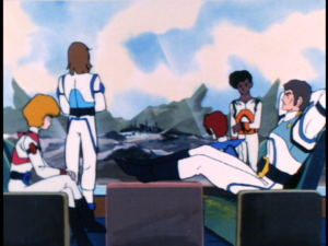 robotech-masters-0002