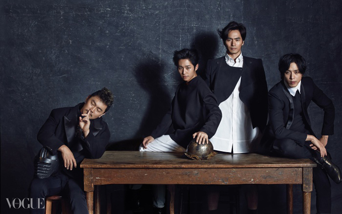 the-three-musketeers-korean-drama