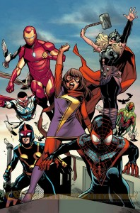 All-New-All-Different-Avengers-ready-for-action