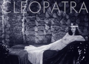 cleopatra-1934-name-title