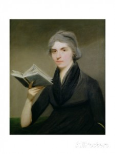 john-keenan-portrait-of-mary-wollstonecraft-1759-97-c-1793