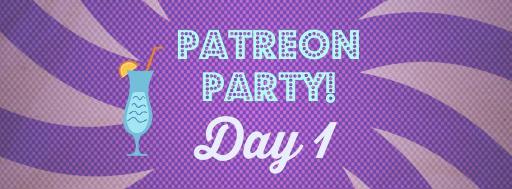 patreon-day-1