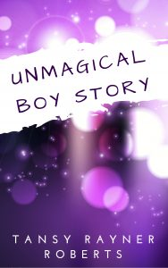unmagical-boy-story